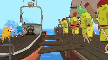 Adventure Time PotE Jan Screenshot (50)